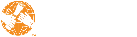 Alberta Labourers Training Trust Fund